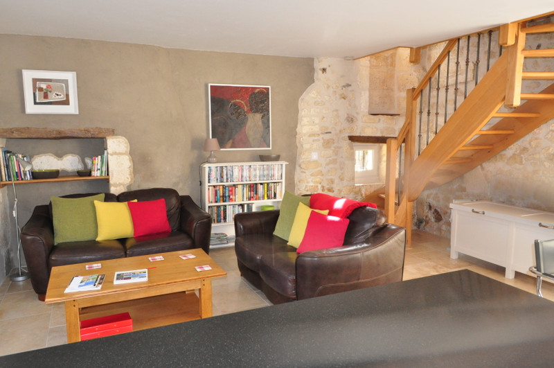 French property for sale in Monsec, Dordogne - €660,706 - photo 6