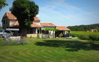 French property, houses and homes for sale inBoudy-de-BeauregardLot-et-Garonne Aquitaine