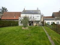 maison à vendre à Dun-le-Palestel, Creuse, Limousin, avec Leggett Immobilier