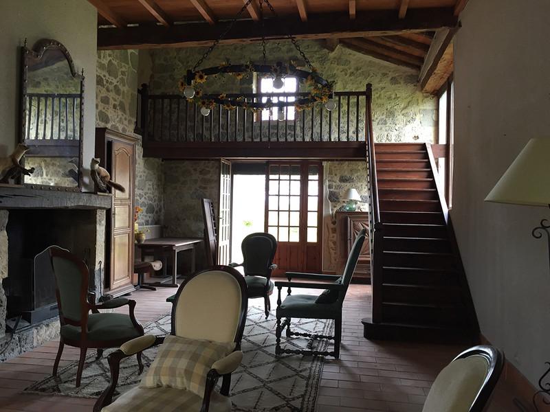 French property for sale in Francescas, Lot-et-Garonne - €249,000 - photo 5