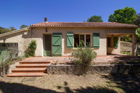 French property, houses and homes for sale inGonfaronVar Provence_Cote_d_Azur