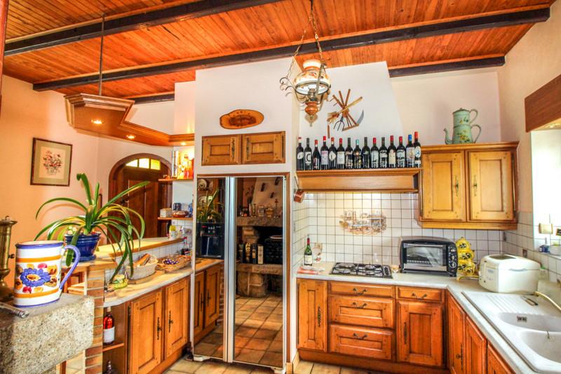 Maison à vendre à Lanvellec, Côtes-d'Armor - 399 000 € - photo 6