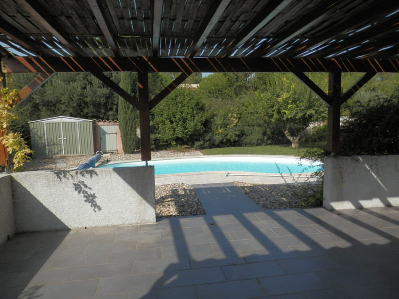 French property for sale in Ginestas, Aude - €295,000 - photo 4