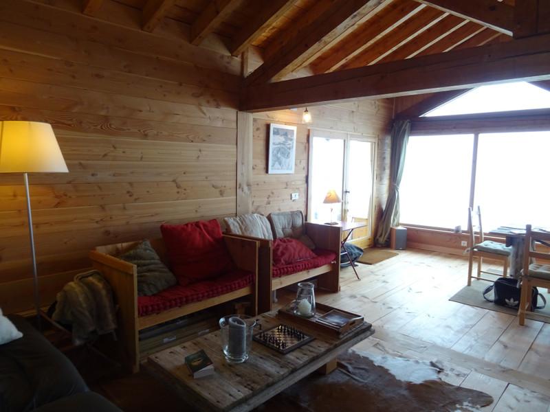 French property for sale in LA PLAGNE, Savoie - €848,000 - photo 5