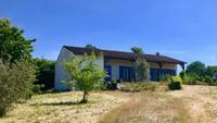 maison à vendre à Rudeau-Ladosse, Dordogne, Aquitaine, avec Leggett Immobilier