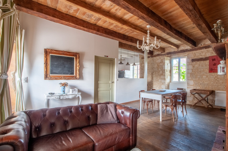 French property for sale in Salviac, Lot - €699,500 - photo 5