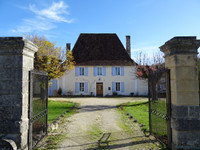 French property, houses and homes for sale inSorgesDordogne Aquitaine