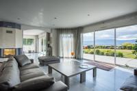 maison à vendre à Nernier, Haute-Savoie, Rhone_Alpes, avec Leggett Immobilier