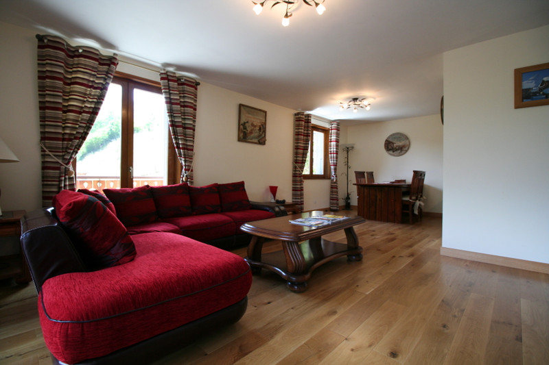 French property for sale in La Baume, Haute-Savoie - €395,000 - photo 2