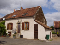 French property, houses and homes for sale inLa Châtre-LanglinIndre Centre
