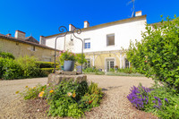 houses and homes for sale inMirebeauVienne Poitou_Charentes