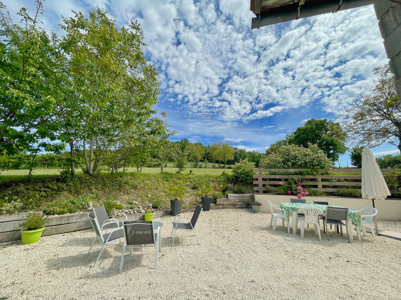 French property for sale in Saint Privat en Périgord, Dordogne - €299,000 - photo 10