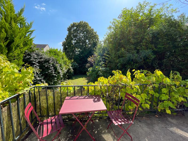 French property for sale in Saint-Leu-la-Forêt, Val-d'Oise - €749,000 - photo 5