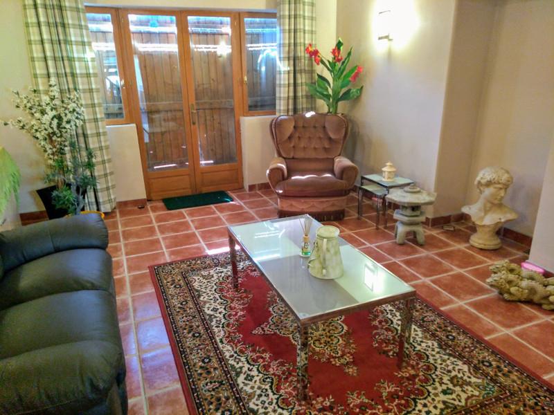 French property for sale in Saint-Pardoux, Deux Sevres - €256,800 - photo 5