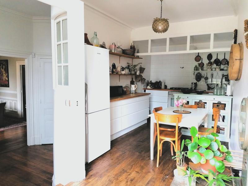 Maison à vendre à Saint-Brieuc, Côtes-d'Armor - 890 000 € - photo 3