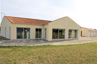 French property, houses and homes for sale inOudonLoire-Atlantique Pays_de_la_Loire