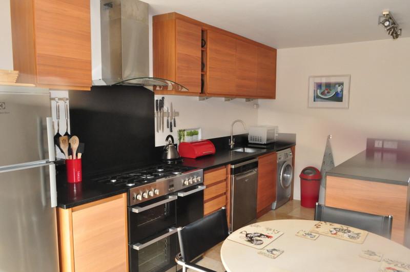 French property for sale in Mareuil en Périgord, Dordogne - €250,000 - photo 3