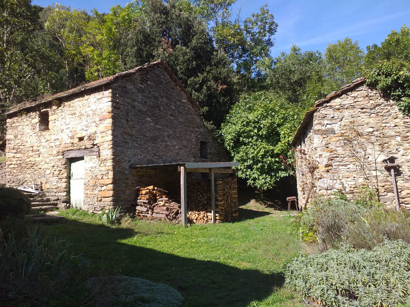 French property for sale in Riols, Hérault - €300,000 - photo 7
