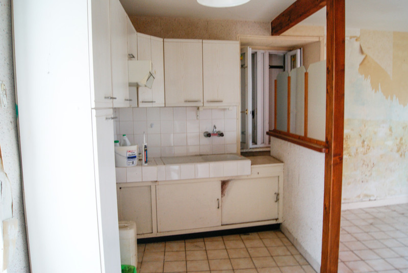 French property for sale in Moncoutant, Deux-Sèvres - €66,600 - photo 4