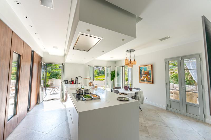 Maison à vendre à Nice, Alpes-Maritimes - 2 660 000 € - photo 3