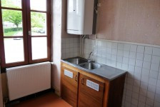 French property for sale in Le Dorat, Haute-Vienne - €77,000 - photo 9