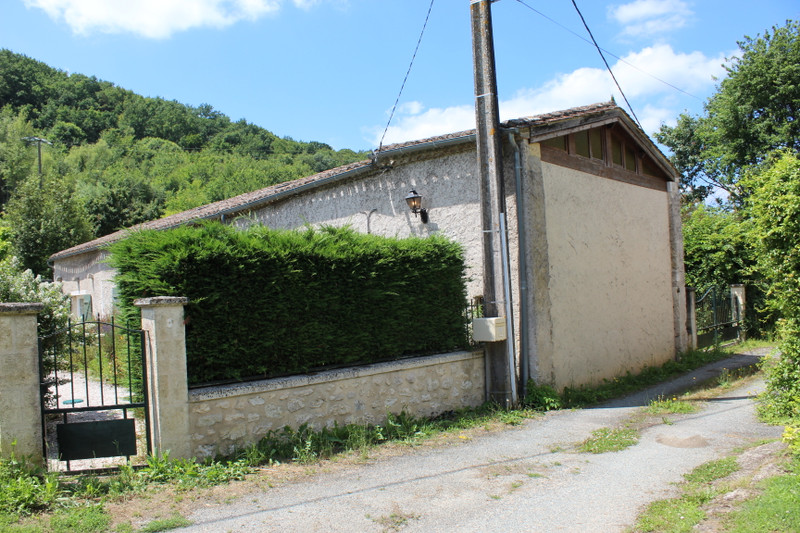 Maison à vendre à Eynesse, Gironde - 240 000 € - photo 3