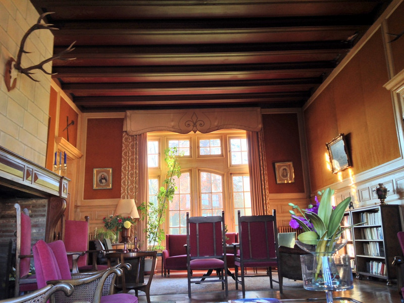 French property for sale in Bavelincourt, Somme - €690,000 - photo 8