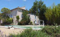 French property, houses and homes for sale inRibaute-les-TavernesGard Languedoc_Roussillon