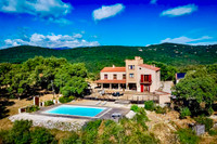 French property, houses and homes for sale in Céret Pyrénées-Orientales Languedoc_Roussillon