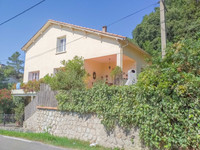 French property, houses and homes for sale in Lamalou-les-Bains Hérault Languedoc_Roussillon