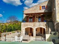 maison à vendre à Brouzet-lès-Alès, Gard, Languedoc_Roussillon, avec Leggett Immobilier