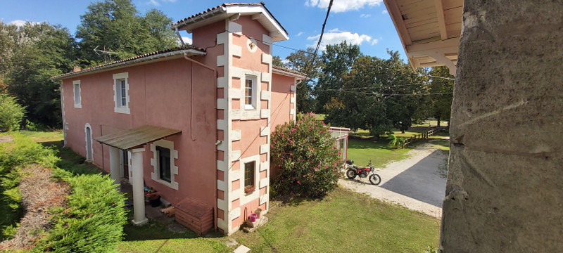 French property for sale in Castelnau-de-Médoc, Gironde - €655,000 - photo 10