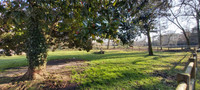 French property, houses and homes for sale in Castelnau-de-Médoc Gironde Aquitaine