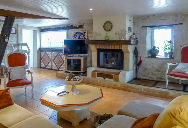 Maison à vendre à Duras, Lot-et-Garonne - 530 000 € - photo 4