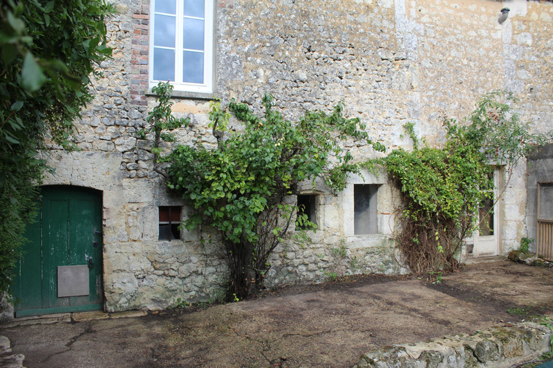 French property for sale in Mauves-sur-Huisne, Orne - €36,000 - photo 9