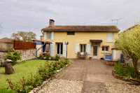 French property, houses and homes for sale inMartaizéVienne Poitou_Charentes