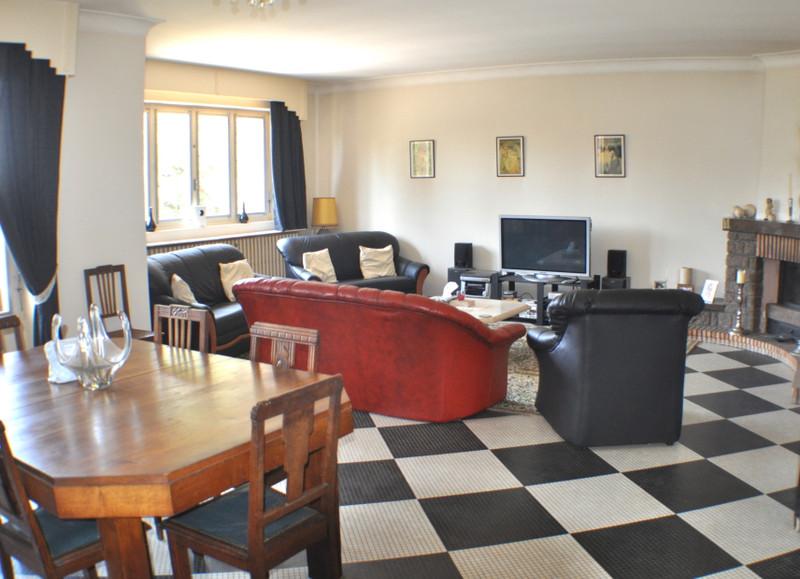 French property for sale in Parçay-les-Pins, Maine-et-Loire - €199,995 - photo 3