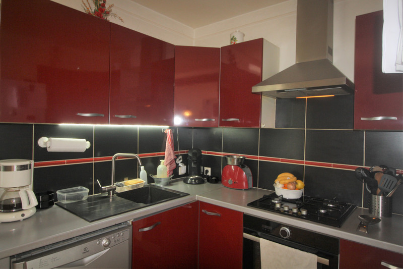 French property for sale in Bussière-Poitevine, Haute-Vienne - €104,500 - photo 5