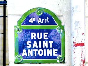 Commerce à vendre à Paris 4e Arrondissement, Paris - 222 000 € - photo 7