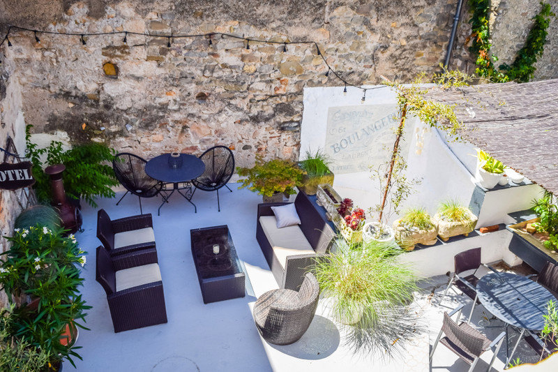 French property for sale in Caunes-Minervois, Aude - €344,000 - photo 10