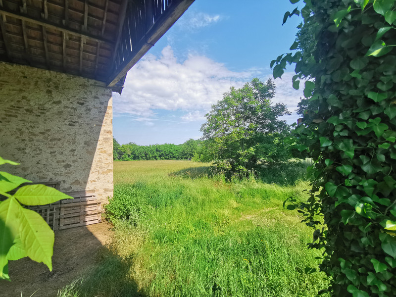 French property for sale in Pageas, Haute-Vienne - €65,000 - photo 4
