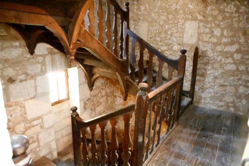 French property for sale in Mareuil en Périgord, Dordogne - €80,300 - photo 7