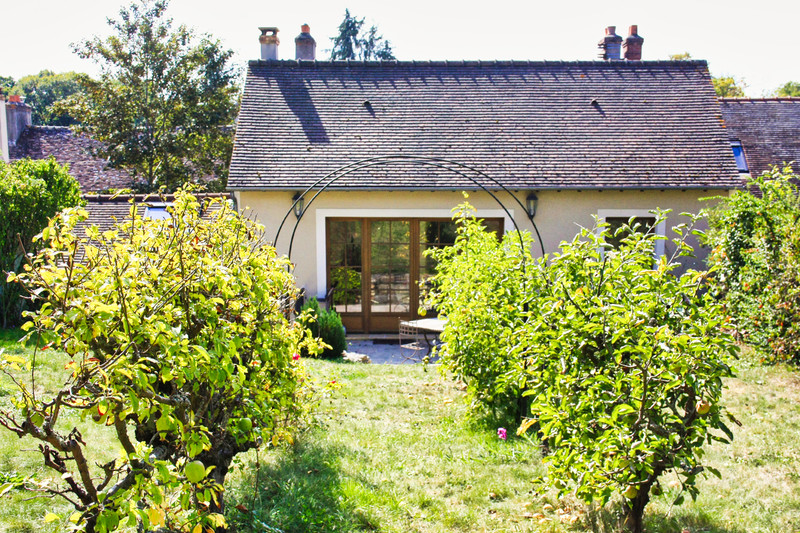 French property for sale in Dourdan, Essonne - €491,500 - photo 6