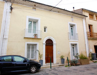 French property, houses and homes for sale inCeyrasHerault Languedoc_Roussillon
