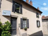 maison à vendre à Rochechouart, Haute-Vienne, Limousin, avec Leggett Immobilier
