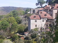 French property, houses and homes for sale inSaint-Cirq-LapopieLot Midi_Pyrenees