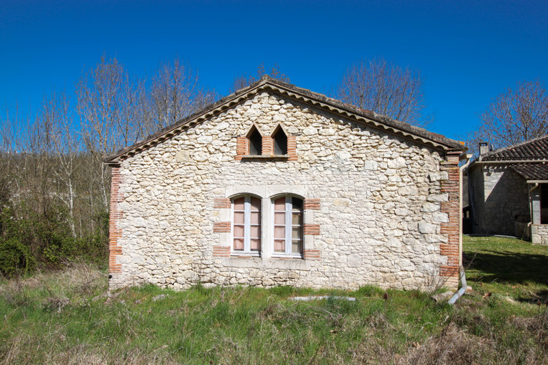 French property for sale in Montagudet, Tarn-et-Garonne - €298,500 - photo 5