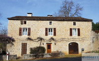 French property, houses and homes for sale inSabadel-LauzèsLot Midi_Pyrenees
