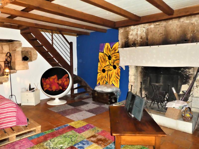 French property for sale in Mareuil en Périgord, Dordogne - €392,200 - photo 8