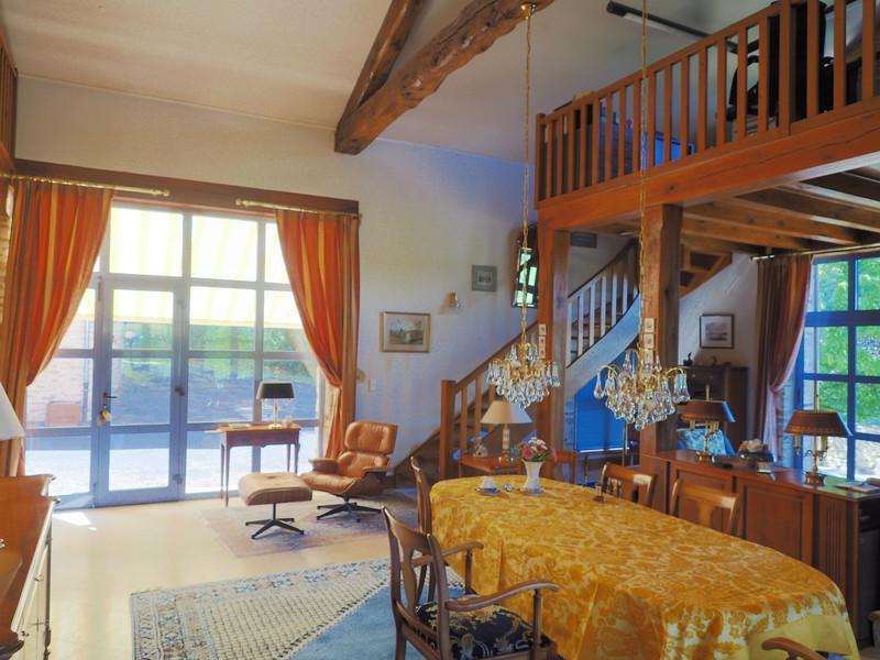 Maison à vendre à Saint-Mathieu, Haute-Vienne - 445 000 € - photo 6